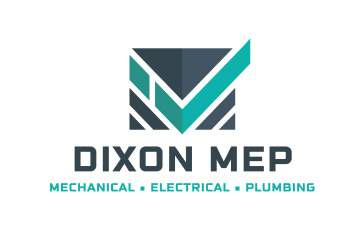 Mechanical, Electrical and Plumbing