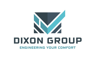 Dixon Group Logo